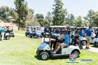 NFL Alumni Golf Tournament Pics 08_12_19-125