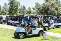 NFL Alumni Golf Tournament Pics 08_12_19-128