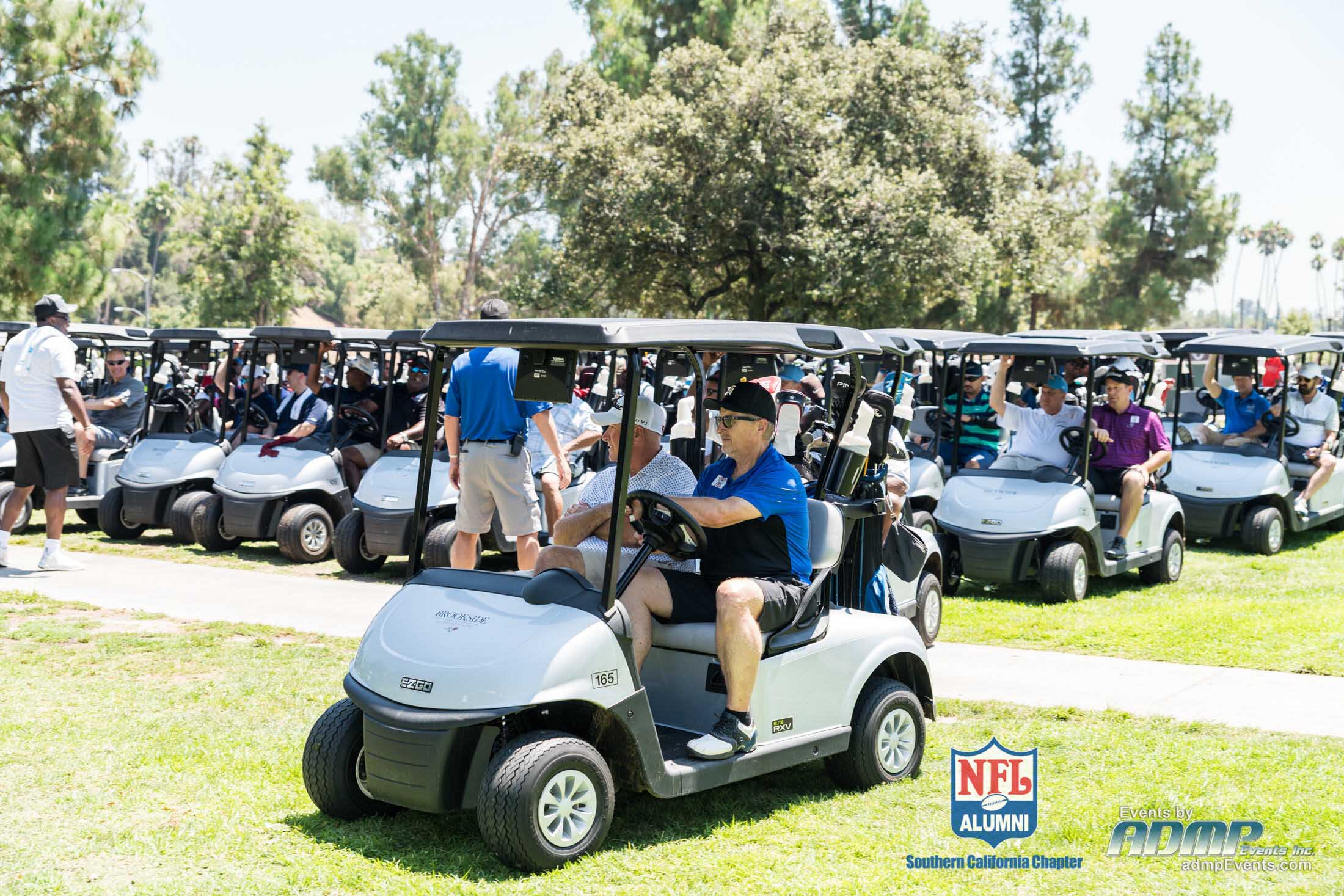 NFL Alumni Golf Tournament Pics 08_12_19-129