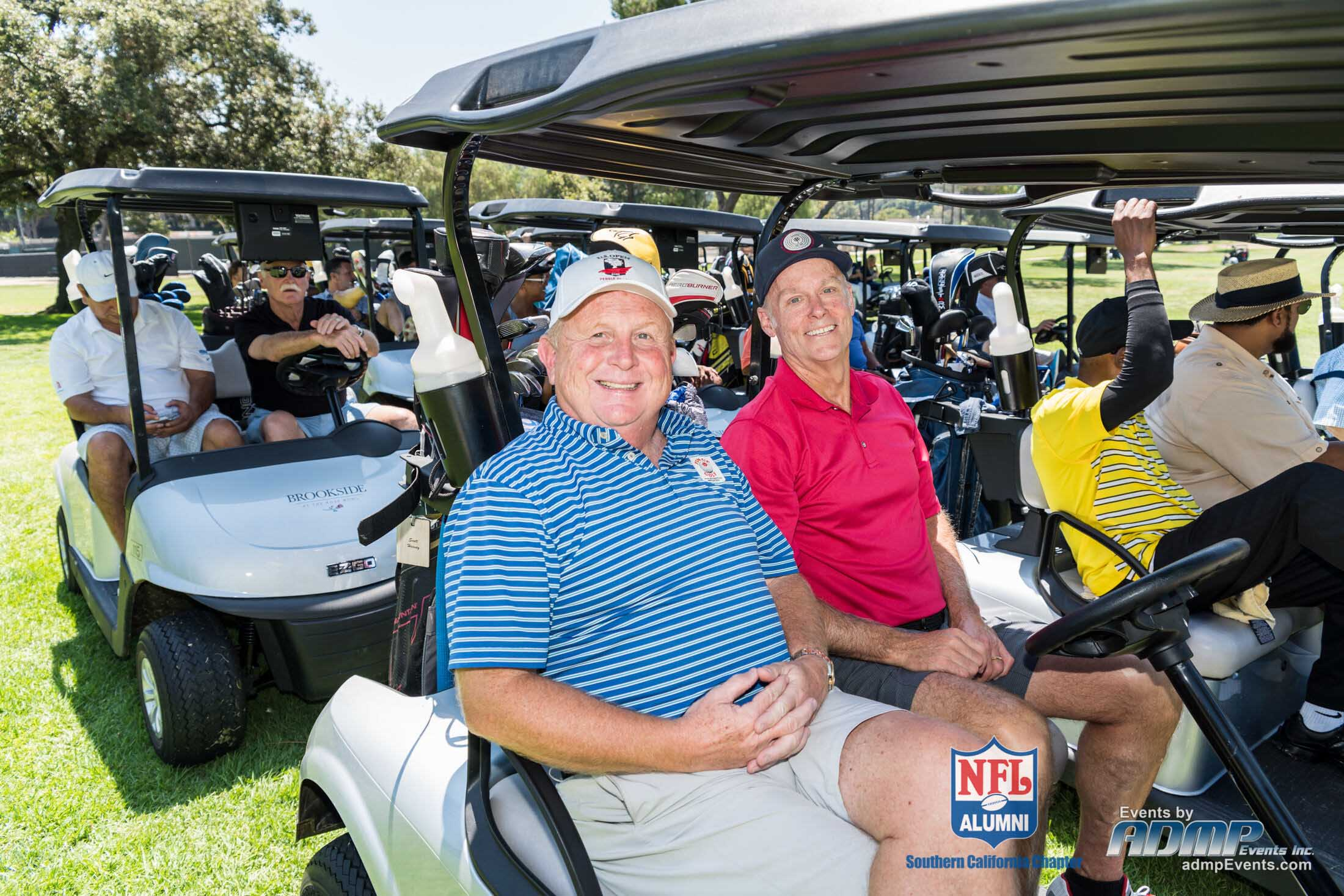NFL Alumni Golf Tournament Pics 08_12_19-140