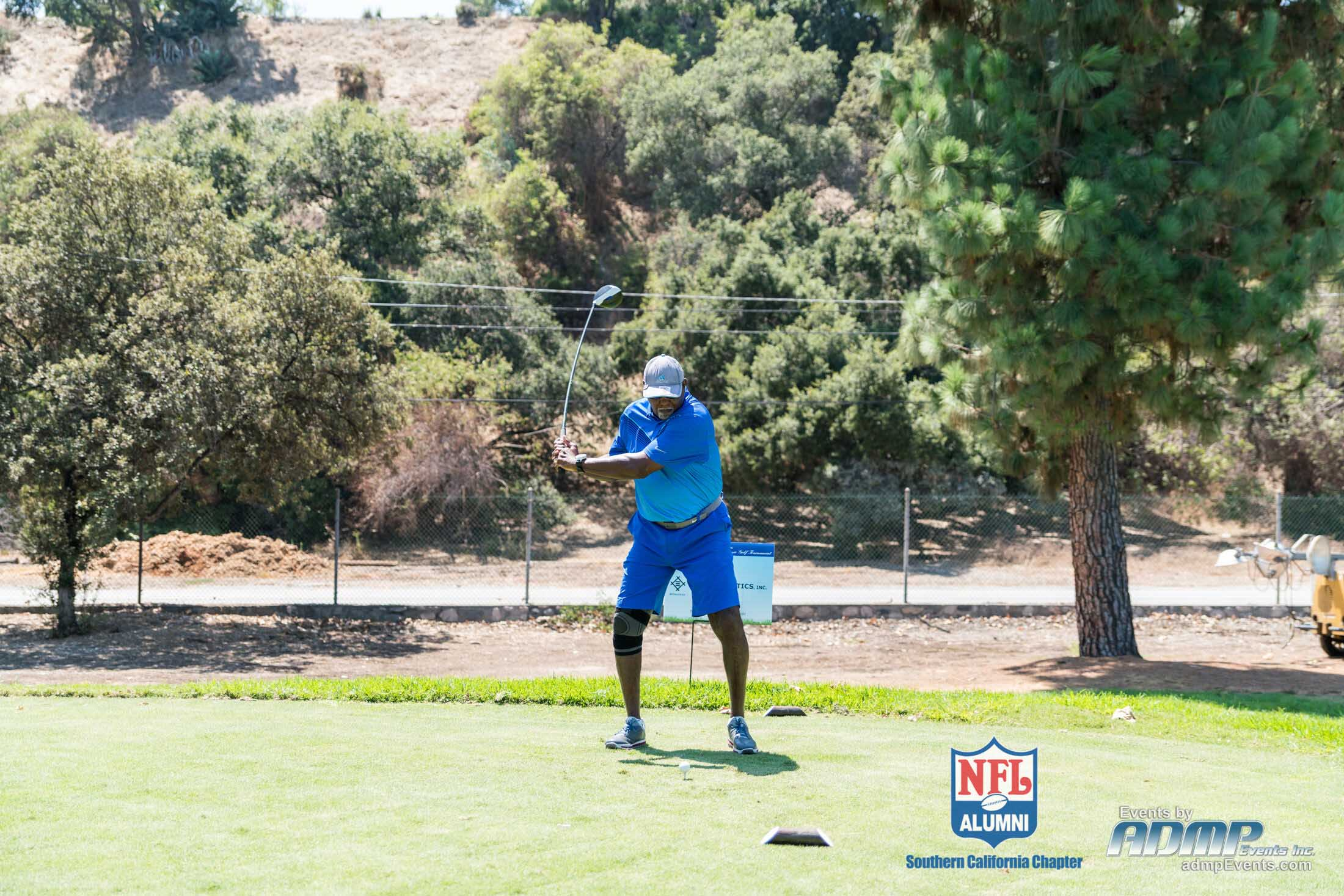 NFL Alumni Golf Tournament Pics 08_12_19-174