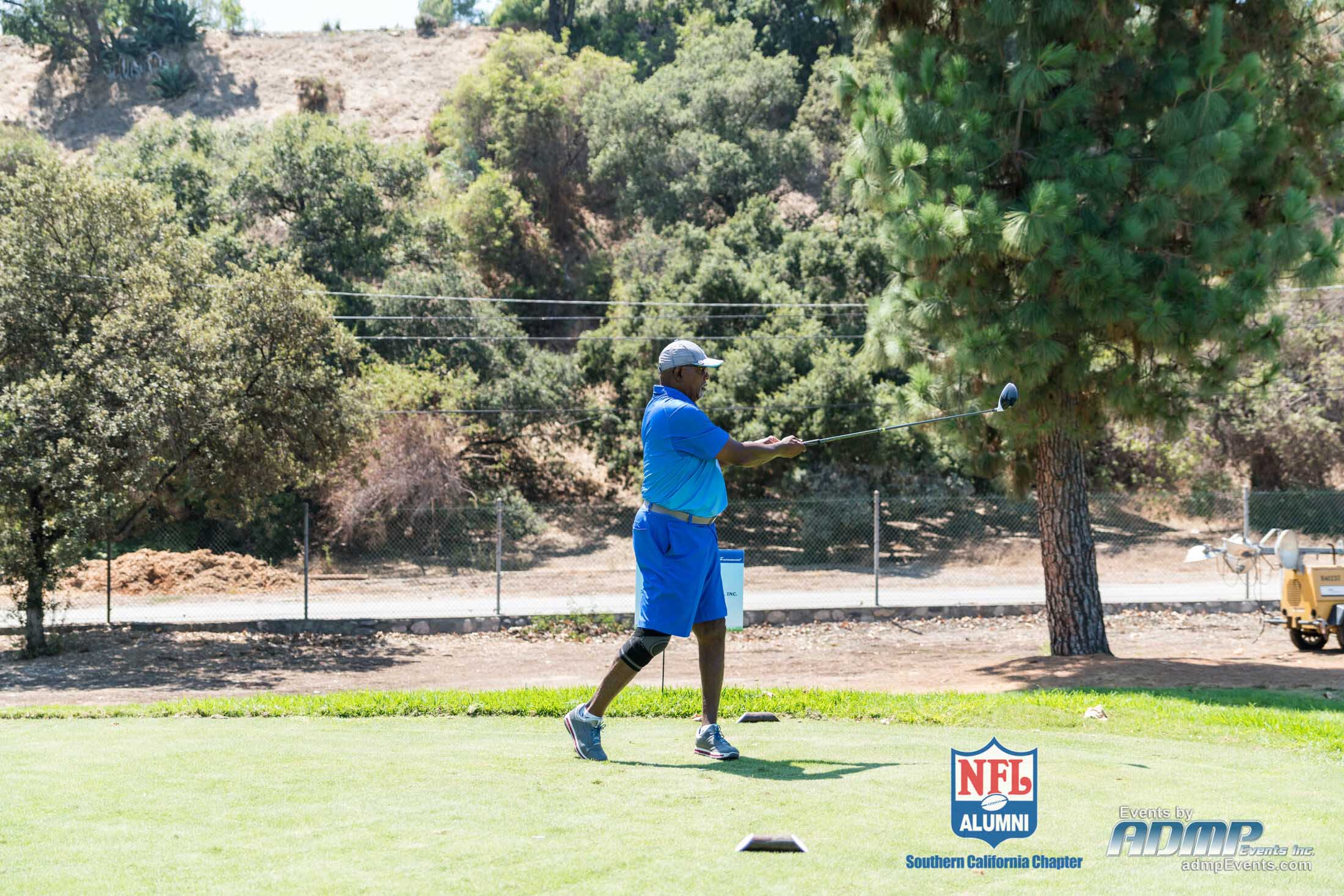 NFL Alumni Golf Tournament Pics 08_12_19-175