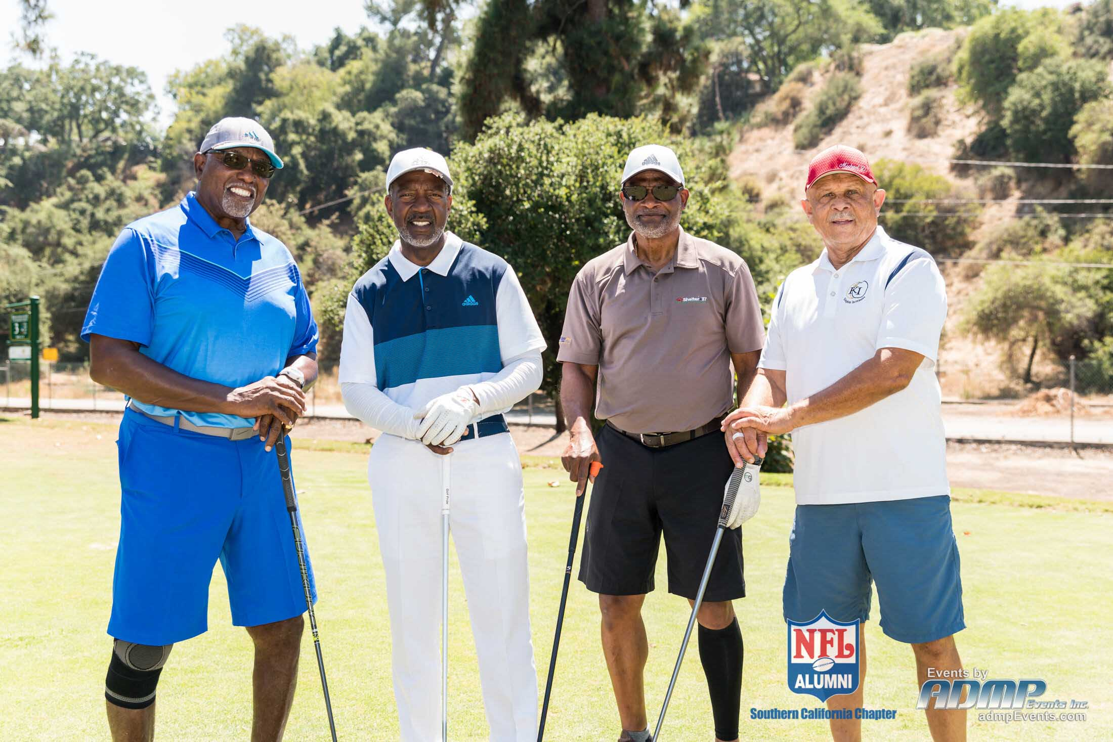 NFL Alumni Golf Tournament Pics 08_12_19-179