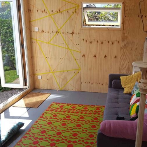 studio-interior-i