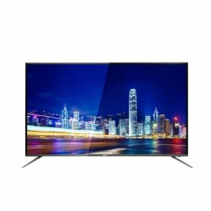 SFLED65JP – 4K Smart LED TV
