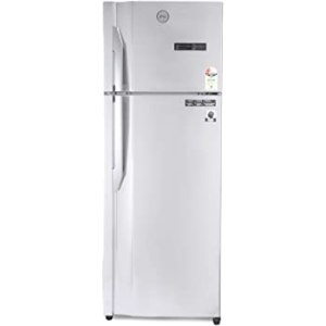 SFR350DCWB – Direct Cool 350Lts D Door Energy Efficient