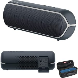 SRS-XB22 Wireless Portable Speaker Small