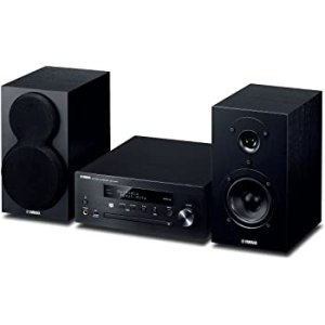 SHAKE X30D – 2 SKU – 3 BOX HI FI – 114  DB POWERFUL SOUND