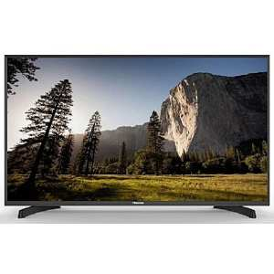 50″ LED FULL HD TV, HMDI, AV, USB