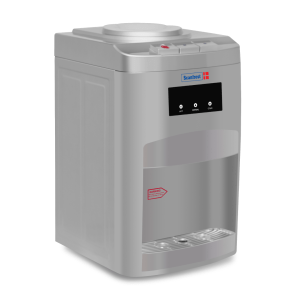 SFDW – 1201 – Scanfrost Water Dispenser