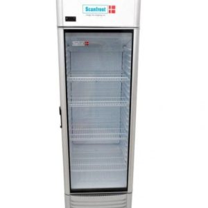 SFUC 360/400 – 400 LITERS BOTTLE COOLER