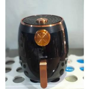 SFAF4200 –  4.0L Air Fryer