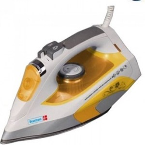 SCANFROST STEAM IRON – SFSI 2303