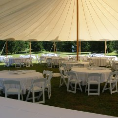 Chair Cover Rentals Bronx P Pod Canada Beautiful Party Rental Chairs Rtty1