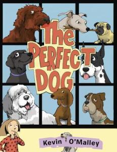 omalley-perfect-dog