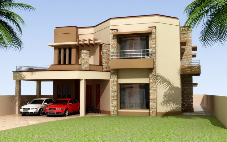 Bahria Enclave Islamabad 1 Kanal brand New House For Rent On Reasonable Price