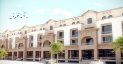 Fully Furnished Office Is Available For Sale In Sector A, Bahria Enclave , Islamabad