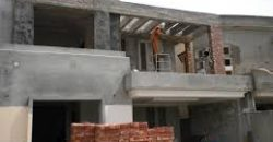 10 Marla Gray Structure In Bahria Enclave – Sector A Islamabad For Sale