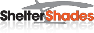 Shelter Shade logo