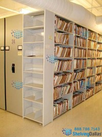 31 Original Medical Office Storage   yvotube.com