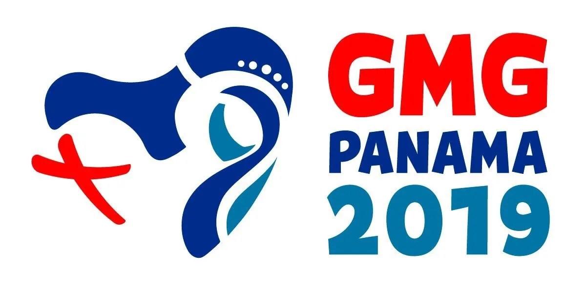 Papa Francesco arrivato a Panama per la GMG 2019