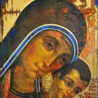 Sessanta anni fa l'apparizione della Vergine Maria a Kiko Arguello ispirò la nascita del Cammino Neocatecumenale