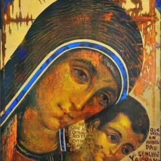 Sessanta anni fa l'apparizione della Vergine Maria a Kiko Argüello ispirò la nascita del Cammino Neocatecumenale