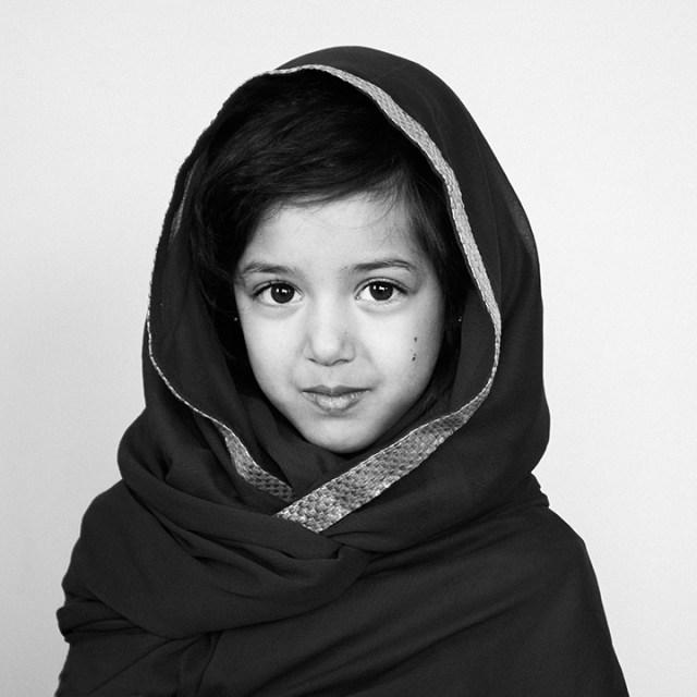 Malala: Female Education Advocate,