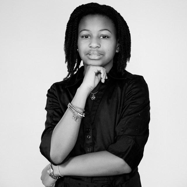 Women's History Toni Bambara