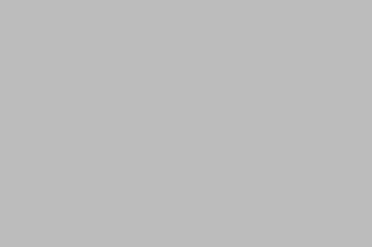 LadyboyGold – Many – Blue Seduction Bareback – 02.01.2018