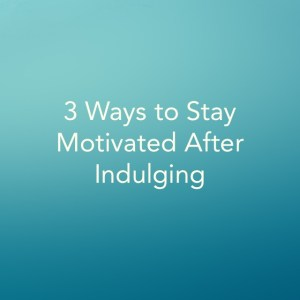 3 tips2