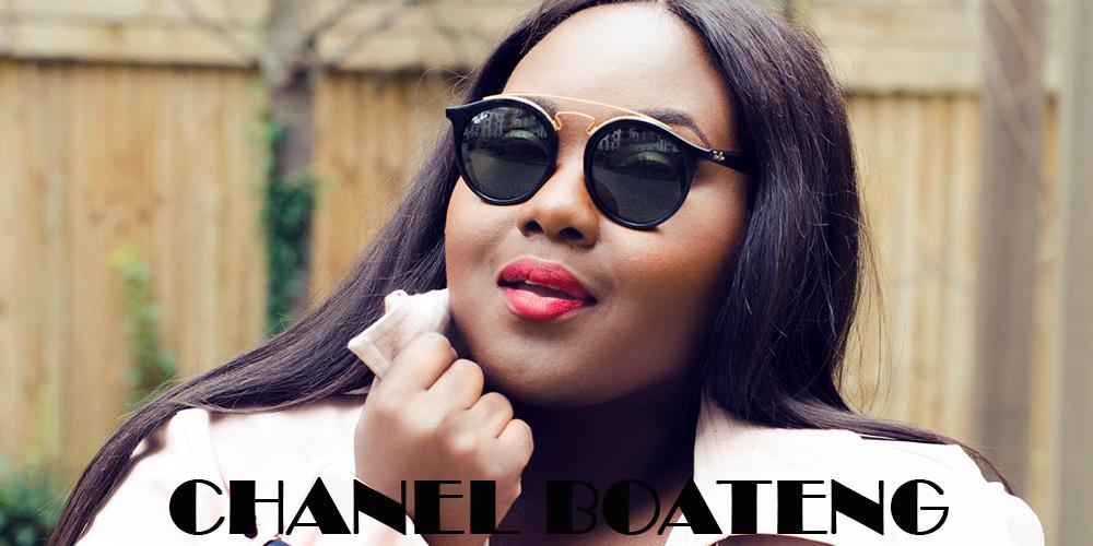 5 Black UK Bloggers