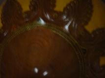 India_reis45