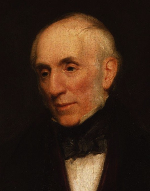 sun and william wordsworth earth William wordsworth 1770–1850  there was a time when meadow, grove, and stream, the earth, and every common sight,  the clouds that gather round the setting sun :.