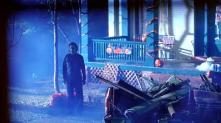 halloween-6-mike-myer-outside