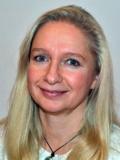 Carmen Karacic
