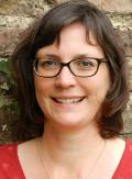 Jessica Leoni Stroetmann