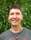 Thomas Büttgen