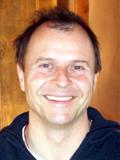 Achim Schrievers