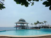 Treasures Of Bolinao And Adventure Begins