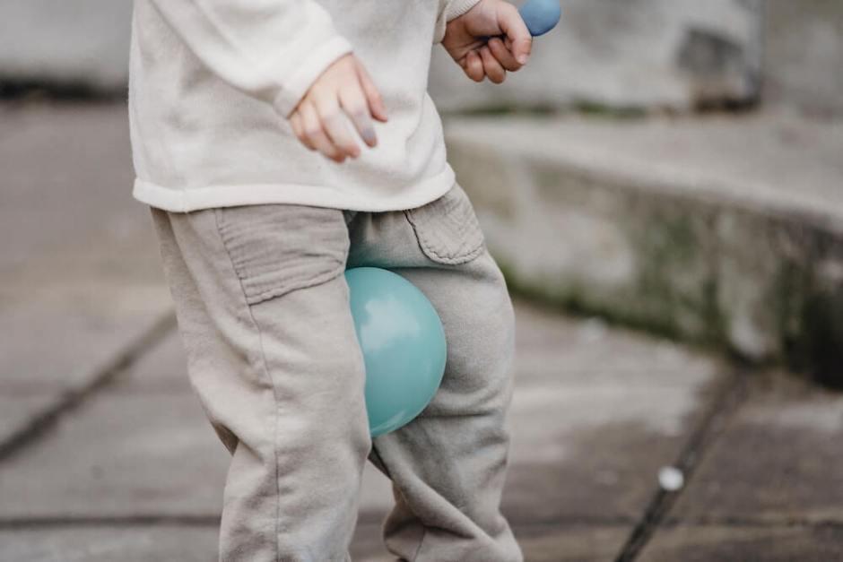 トレーニングパンツ,嫌がる,保育士,実践.パンツ,履かせ方