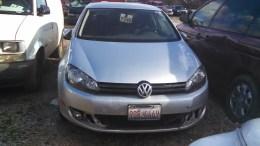 VW wreck 2