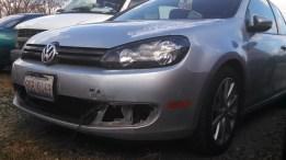 VW wreck 3
