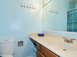 housebath