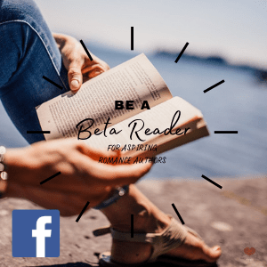 Be a Beta Reader for Romance Authors