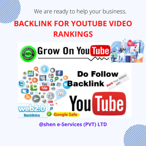 build-2000-plus-high-quality-backlinks-to-your-youtube-and-channel-video-for-seo