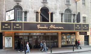 brooks-atkinson-theater