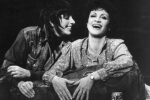 liza-Minnelli-and-Chita-Rivera