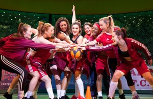 Bend-It-Like-Beckham-The-Musical-Stage