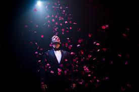 grand-hotel-petals